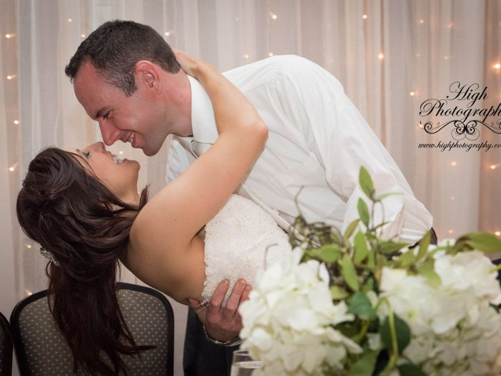 Tmx 1458657716807 Dsc2816 Moorhead wedding photography