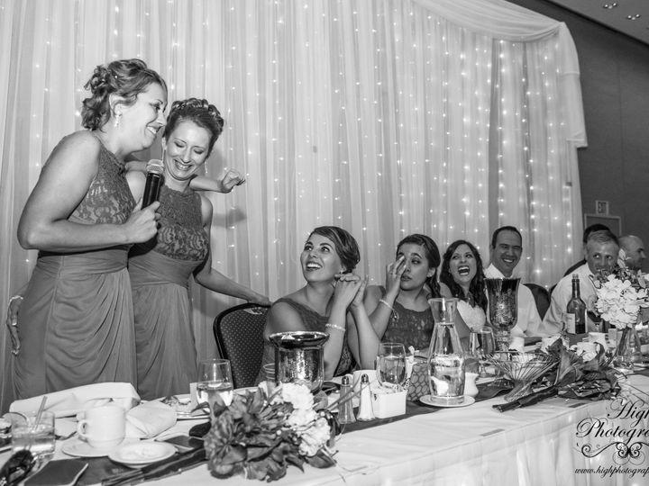 Tmx 1458657757930 Dsc2960 Moorhead wedding photography