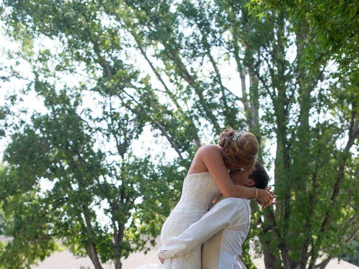 Tmx 1462896393896 Dsc8384 Moorhead wedding photography