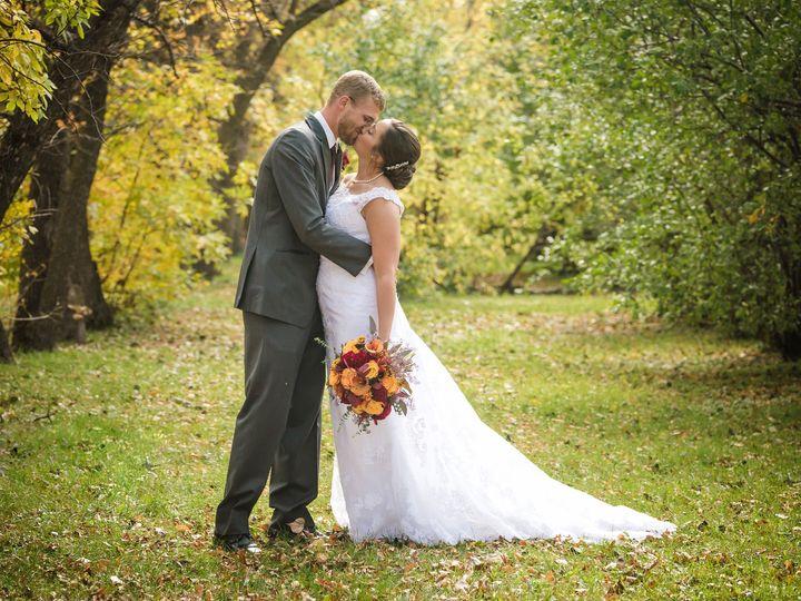 Tmx 1522204582 74bc5a0f1c12742e 1522204580 16f70cac834bad91 1522204576918 14 DSC 7599 Copy 2 Moorhead wedding photography