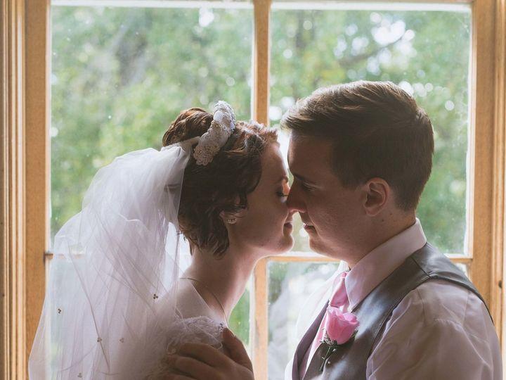 Tmx 1522206767 0b9e841d645323ea 1522206765 D9aa16a99eb3a927 1522206745622 20 DSC 6589 Moorhead wedding photography