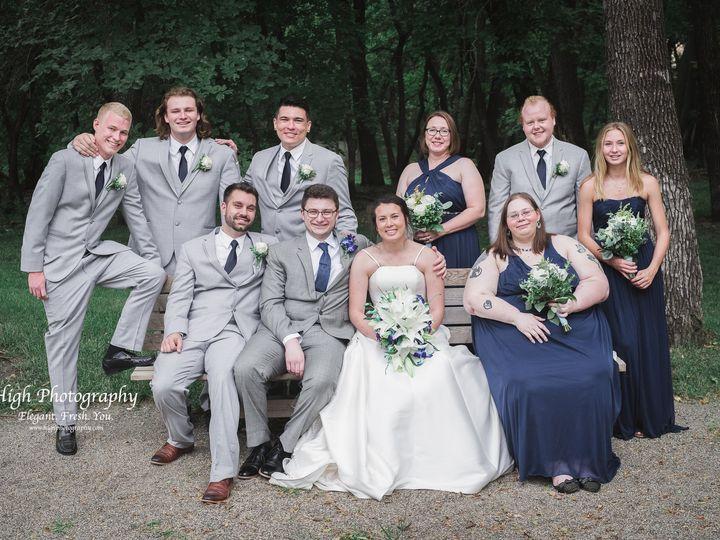 Tmx Dsc 0294 51 585108 Moorhead wedding photography