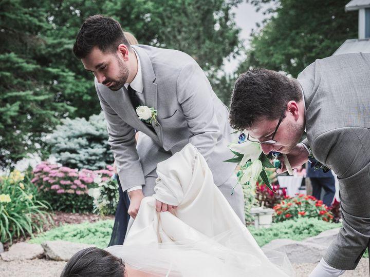 Tmx Dsc 0342 51 585108 Moorhead wedding photography