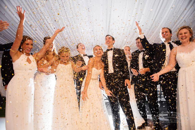 dbb324ec953333d6 Milwaukee Wedding Photographer FRPhoto 160917A W 00682 blog