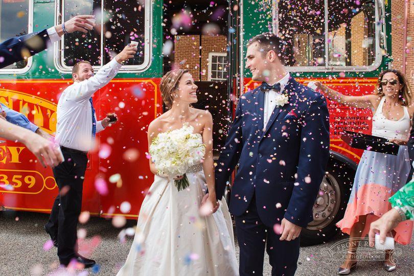 delafield hotel weddingfrphoto170701lwfb04