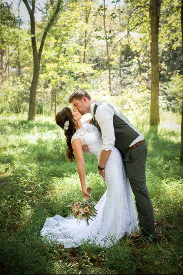 bridegroom128of215