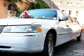 Ft Lauderdale Stretch Limo