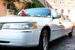 Ft Lauderdale Stretch Limo image