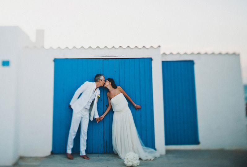 weddings000
