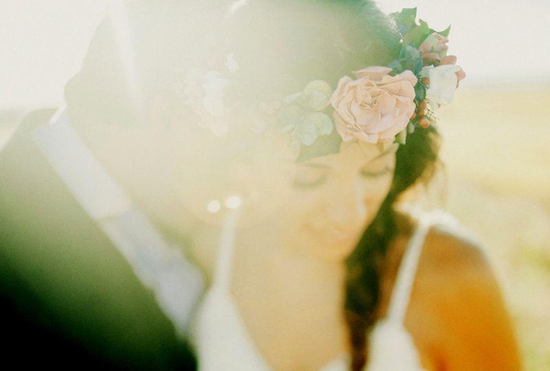 weddings001