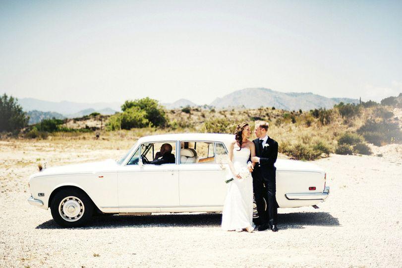 weddings002