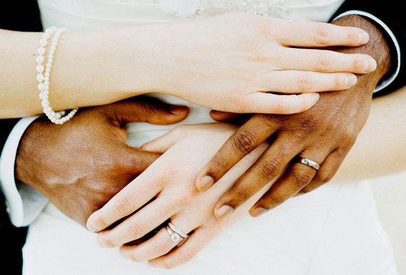 weddings003