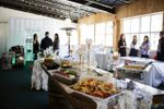 The Bridge Walk Black Tie Events and Catering image