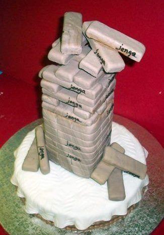 Tmx 1282574482032 1001194 Sterling, VA wedding cake