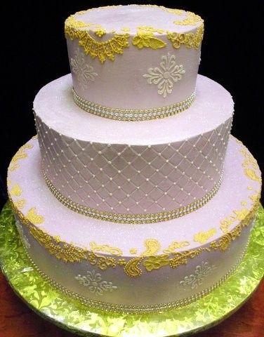 Tmx 1449936877141 Dsci3888 Sterling, VA wedding cake