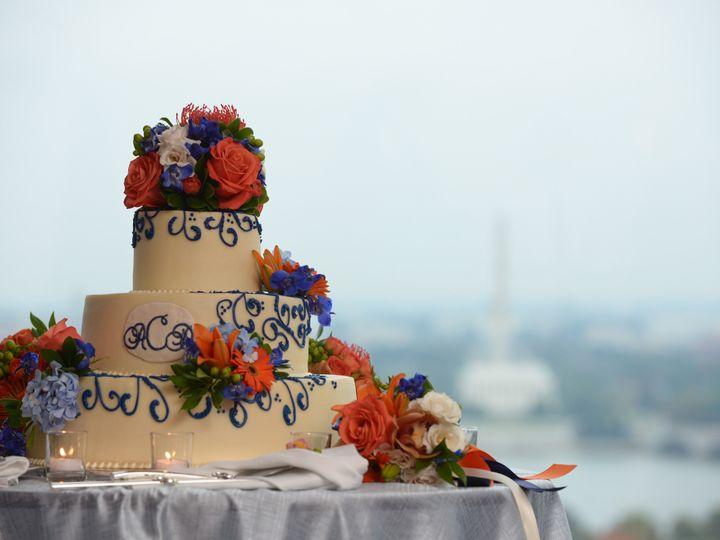 Tmx 1449936973563 Img1722 Sterling, VA wedding cake