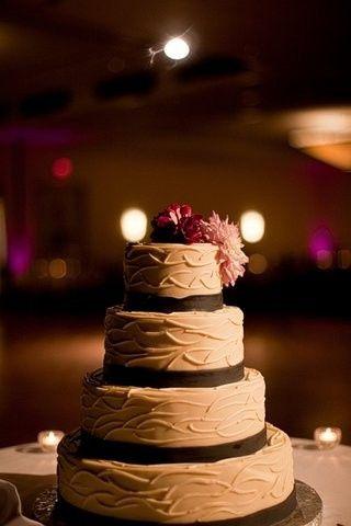 Tmx 1449937579199 311 Sterling, VA wedding cake