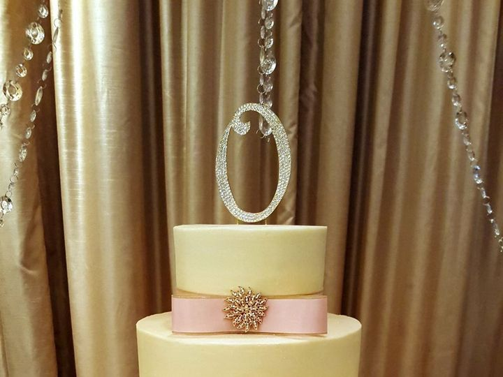 Tmx 1449937618687 12194866101530780947110907022623767478578224o Sterling, VA wedding cake