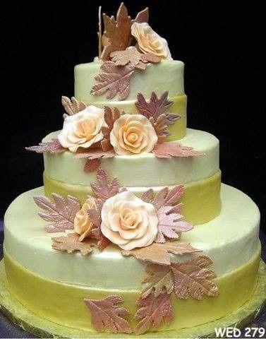 Tmx 1449938119450 12190949101530578481410902773448510481438389n Sterling, VA wedding cake
