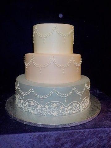 Tmx 1493998877373 Dscn3181 Sterling, VA wedding cake