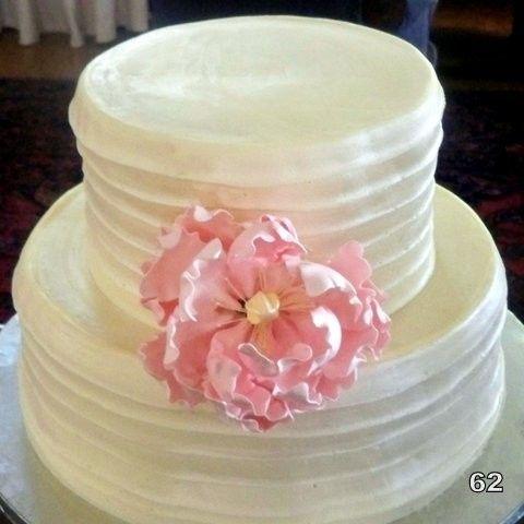 Tmx 1493999128484 Wedding Peony 4.7.12 Sterling, VA wedding cake