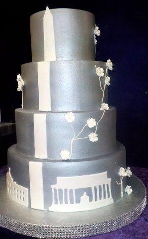 Tmx 1493999268003 Dscn2364 Sterling, VA wedding cake