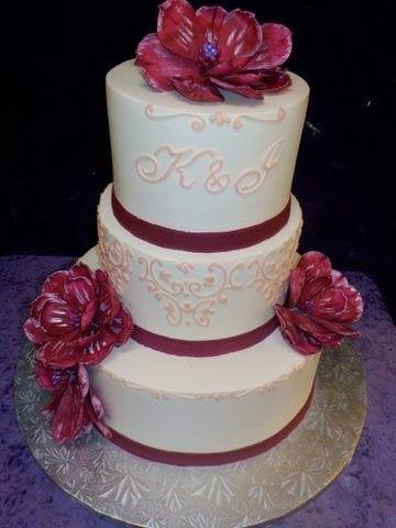 Tmx 1493999274261 Dscn2479 Sterling, VA wedding cake