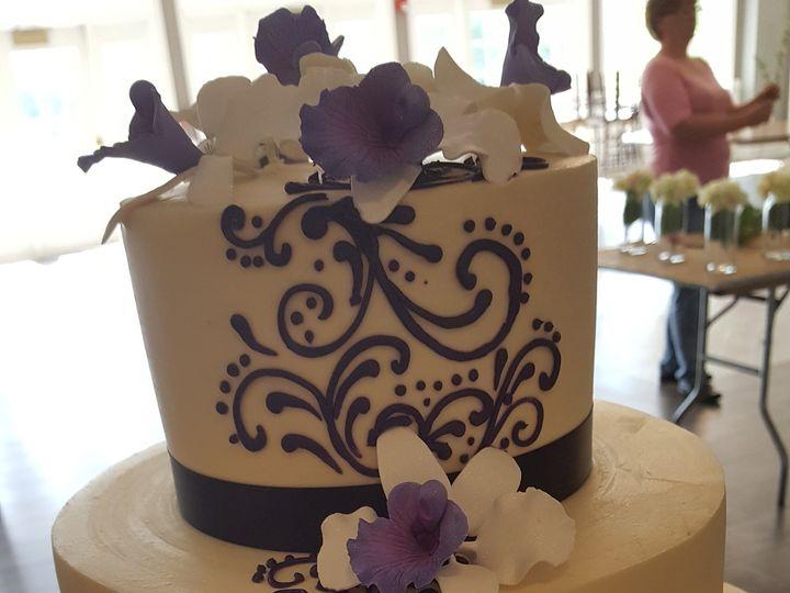 Tmx 1513003777017 20170908145740 1 Sterling, VA wedding cake