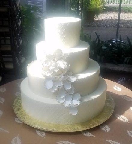 Tmx 1513003845693 20170909141316 1 Sterling, VA wedding cake