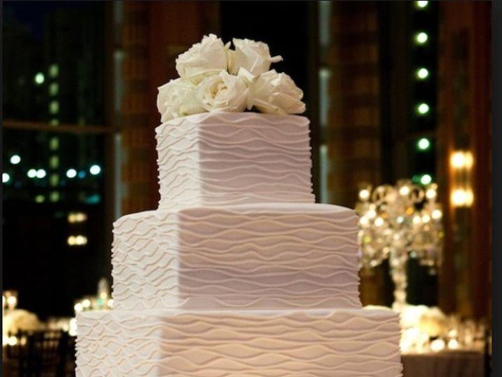 Tmx 1513004349963 Datauri File Sterling, VA wedding cake