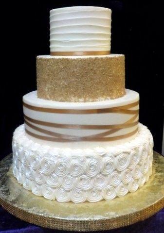 Tmx 1513004356084 Dscn3320 1 Sterling, VA wedding cake