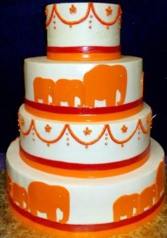Tmx 1513004361810 Dscn3454 Sterling, VA wedding cake
