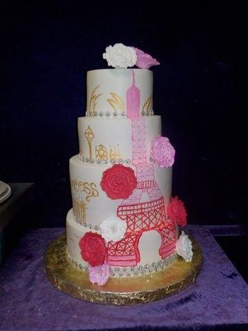 Tmx 1513004368406 Dscn3583 Sterling, VA wedding cake