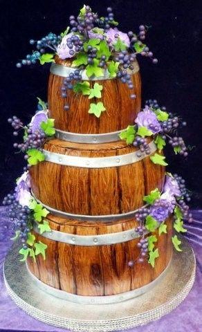 Tmx 1513004381833 Dscn6729 Sterling, VA wedding cake