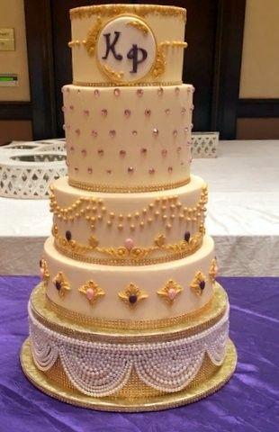 Tmx 1513004399081 Img2297 Sterling, VA wedding cake