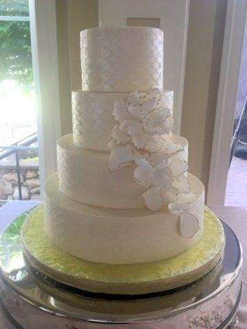 Tmx 1513004467099 Img2912 Sterling, VA wedding cake