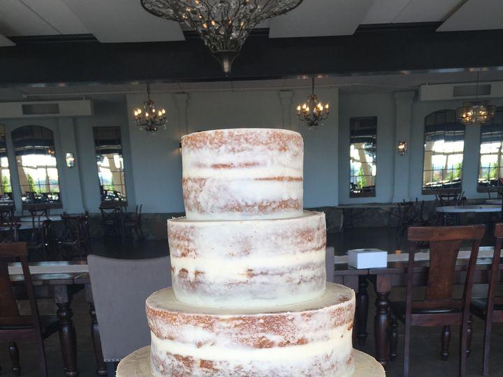 Tmx 1513004510816 Img3107 Sterling, VA wedding cake