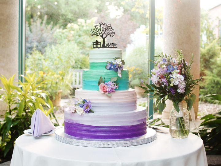Tmx 1513004666948 0288johnheredia Sterling, VA wedding cake