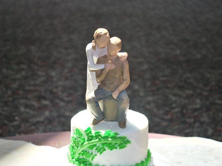 Tmx 1457481105439 5425153933211217974843837419n1 Harrisburg wedding dj