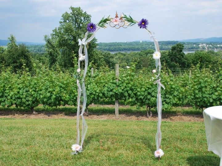 Tmx 1457481118895 6030754116576321987894291715n1 Harrisburg wedding dj