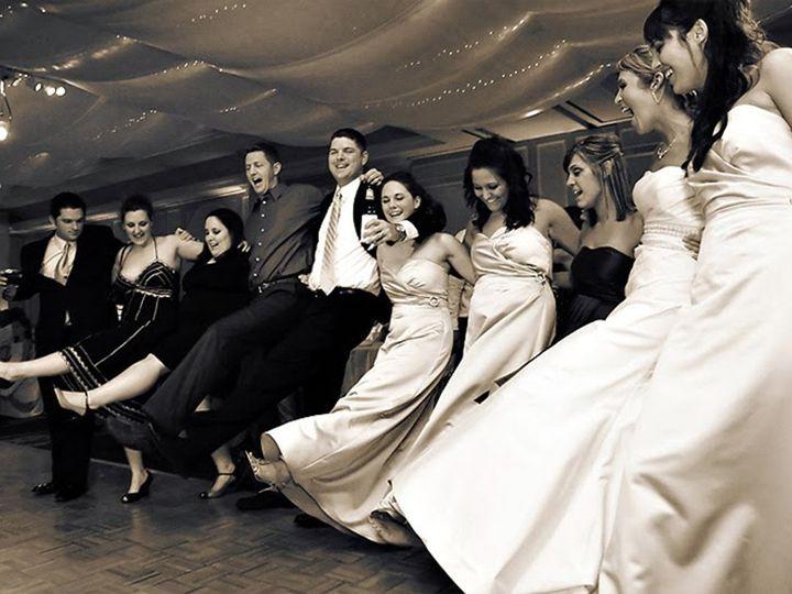 Tmx 1457481170087 Ep 571 Harrisburg wedding dj