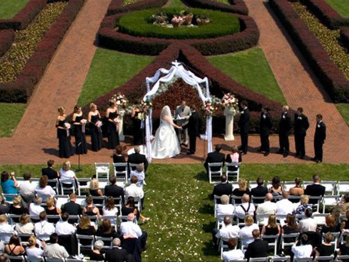 Tmx 1457481176252 Headhotel1 Harrisburg wedding dj