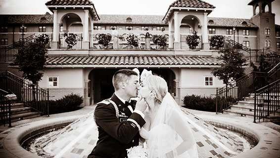 Tmx 1457481186123 Lg Couple Fountain1 Harrisburg wedding dj