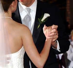 Tmx 1457481200973 Thcmva055y Harrisburg wedding dj