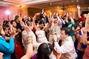 Tmx 1457481205607 Thki1ahjqz Harrisburg wedding dj