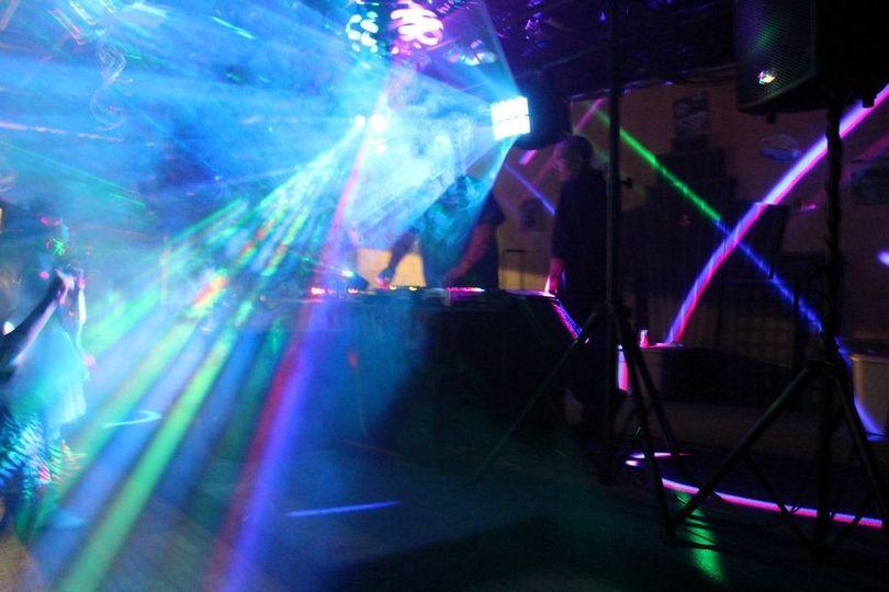 lightshow1