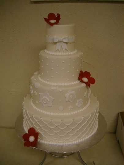 wedding cake bakeries lafayette indiana sugar mamas custom cakes advice sugar mamas custom cakes 21872