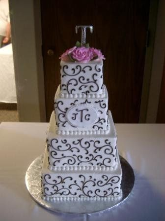 wedding180