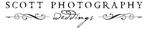 ScottPhotographyWeddings