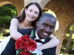 wedding picture ethnic